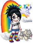 Grand anime-master-619's avatar