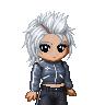 EdgyChinita's avatar