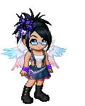 -N4tUr4LlY_DiStUrBeD-'s avatar