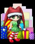 Nel_Zelpher88's avatar