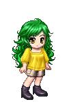 no heart1127's avatar