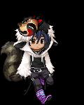 Keto Vto's avatar