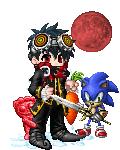 II_ L A B U U _II's avatar