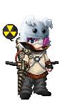 llcakey_kun's avatar