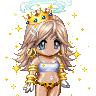 xoxoAngel_Rose014xoxo's avatar