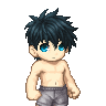 the-mystical-pen's avatar