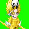 Lil RGreen's avatar