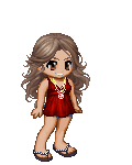 Tay_Flips_Thru_Ayer's avatar