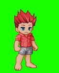 kaibiganka's avatar