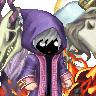 Imaculata's avatar