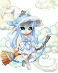 ilovedachshunds_'s avatar