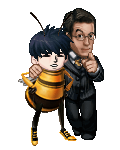 Lololdaccount's avatar