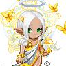 Kylamay's avatar