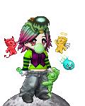 x_xJ3N_TH3_H3Nx_x's avatar