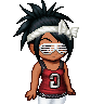 jjcoolj555's avatar