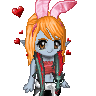 DesuDesu08's avatar