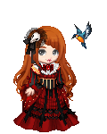 Vermillia Grey's avatar