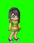 angelcat32427's avatar