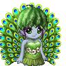 UmbreonChan's avatar
