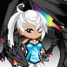 Mizzy rose's avatar