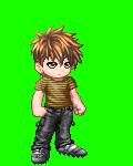 ZanWill's avatar