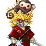 Gamersan`'s avatar