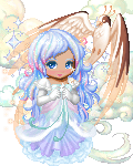 nanixox's avatar