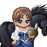 Sammy the wise's avatar