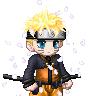 iNarutoz's avatar
