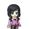snowcake12's avatar