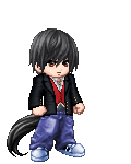 Lax Knight 2010's avatar