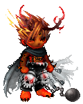 Code The Demon's avatar