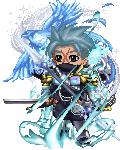 sworder13