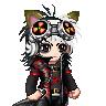 Gocaizer's avatar