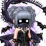 elleshim34's avatar