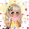 Silky-Love's avatar