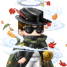 Phantom Truth's avatar