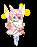 xoXopie's avatar