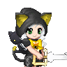 ithinkilostnemo's avatar