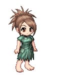 Roses56's avatar