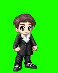 Garment_of_Praise2008's avatar