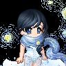 xX_Emo_Light_xX's avatar