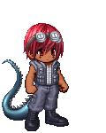 Nedgo_Zylon's avatar