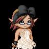 Undertakers_Kiss's avatar