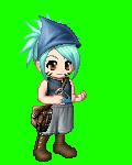 Miu Sakura's avatar