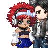 iiInvaderGir's avatar