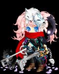 Kairi_Soulkeeper
