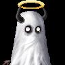 GetRektNerd's avatar