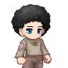 Instrumental's avatar
