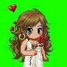 -EXPLICIT C0NTENT-'s avatar